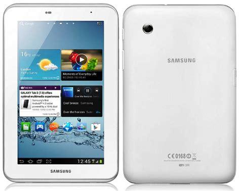 Harga Samsung J2 Bali samsung galaxy hd 1080p aneka laptop