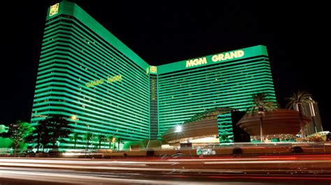 grand address las vegas new hshire wins 2 4m in mgm grand s s