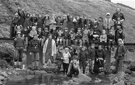 cub scouts 1970 file meltham cub scouts late 1970s rlh jpg