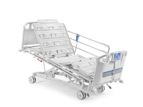malvestio letti letti elettrici ospedalieri malvestio