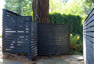 building a backyard fence diy backyard fence part ii dunn diy