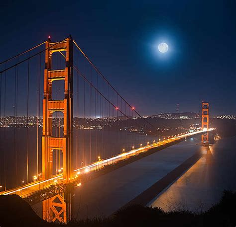 best airbnbs in san francisco top things to do in san francisco lonely planet