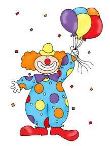 clown images clipart clipartix