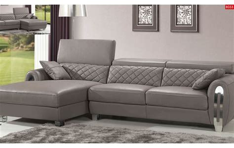 Modern Living Room Sets For Sale Living Room Furniture Sets Rooms Modern Image Marvellous