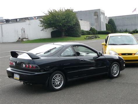 2001 acura sedan 2001 acura integra gsr sedan html autos post