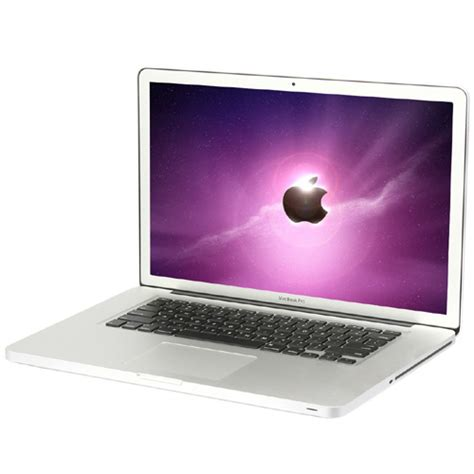 Laptop Apple apple laptop shenzhen blong electronic co ltd