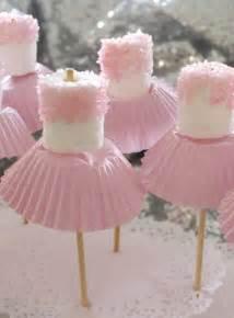Minions Centerpieces Ideas De Decoraci 243 N Para Un Baby Shower De Ni 241 A Fiestas Y Celebraciones