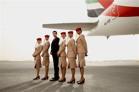 fly emirates careers cabin crew cabin crew emirates airlines unravel travel tv