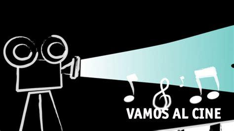 cine y musica malditos vamos al cine llega el t 237 o oscar los nominados musicales 01 03 18 rtve es