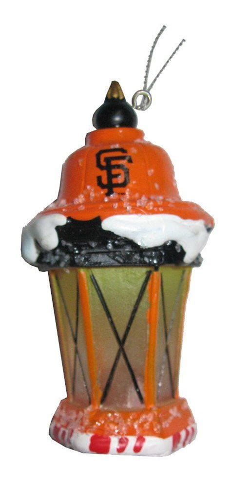 40 best images about sf giants holiday spirit on pinterest