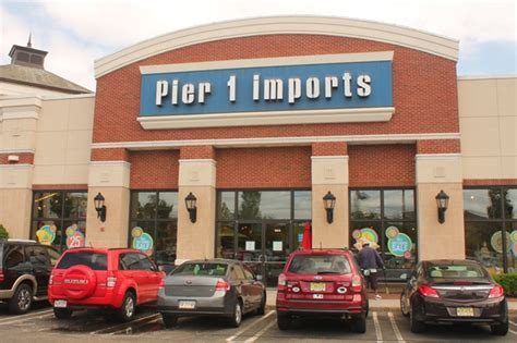 Independence Furniture Stores by Where To Buy Furniture In Nj