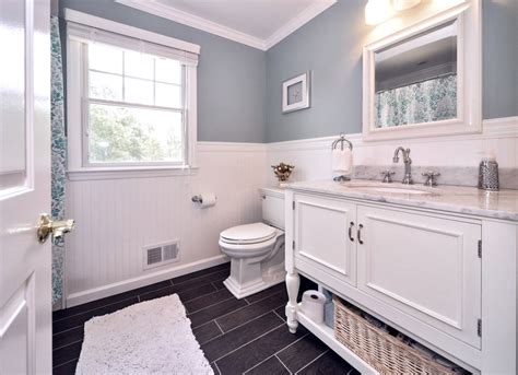 Bathroom Floor Colors by Colors 11 Pastel Paint Colors Bob Vila