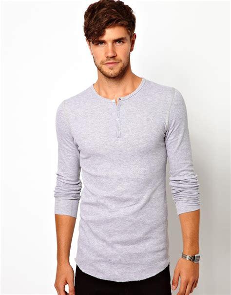 Tshirt 09 Xl From Ordinal Apparel american apparel v 234 tements american apparel chaussures