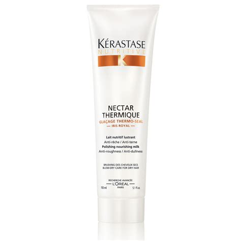Dijamin Kerastase Nectar Thermique 150ml k 233 rastase nutritive nectar thermique 150ml free