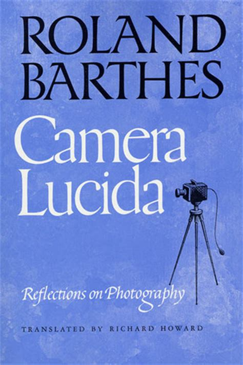 camera lucida reflections on a photographer s theory reading list lilolia