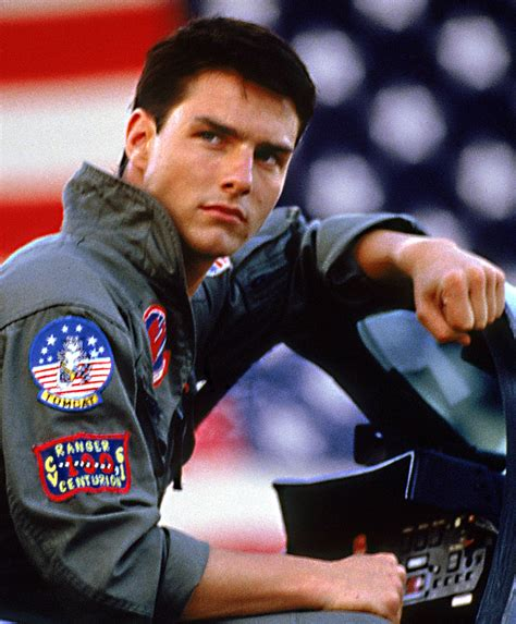 Garden And Gun Best Of The South 2016 Why Top Gun Is One Of The 80s Best New York Post