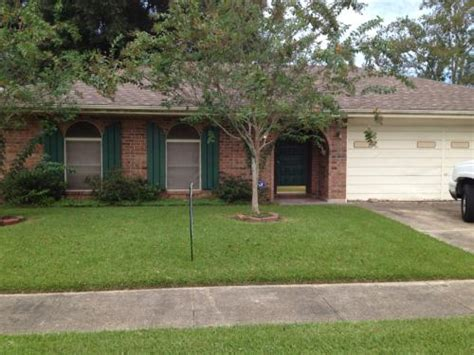 houses for rent in houma la apartments and houses for rent near me in houma
