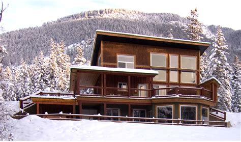 cedar house cafe cedar house cafe house plan 2017