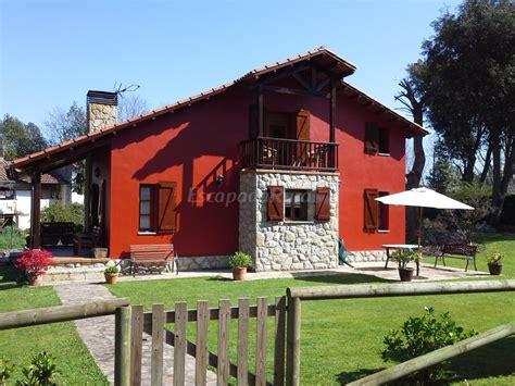 foto casa belen fotos de casa belen casa rural en llanes asturias