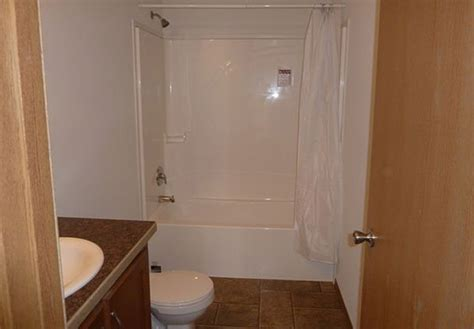 Mobile Home Bathroom Showers The Best Decorating Ideas For Mobile Home Bathrooms Mobile Homes Ideas