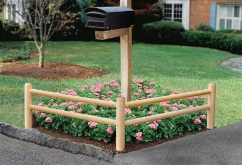 amazoncom ez trim fence post  rail system corner