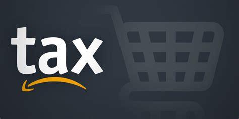 amazon tax alert alabama s amazon tax set to go into effect