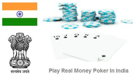 Play Free Poker Win Real Money - real money online poker in india legal poker games