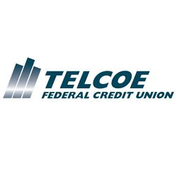 telcoe federal credit union money market account review: 1
