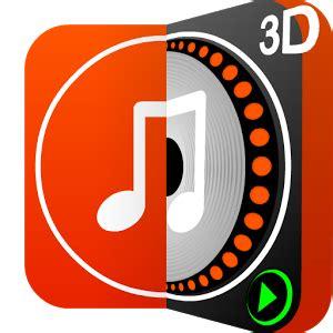 discdj 3d music player dj mixer v4.004s [pro] [latest