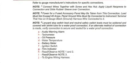 mefi 4 wiring diagram free wiring diagrams