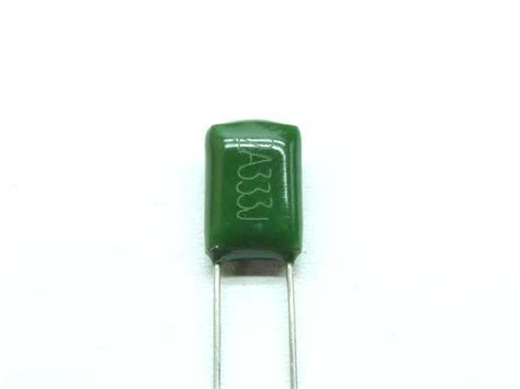polyester capacitor eagle polyester capacitor eagle 28 images capacitors shortys tips 28 images shorty side wheeler