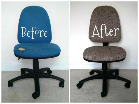 Plastic desk chair cover chairs amp seating