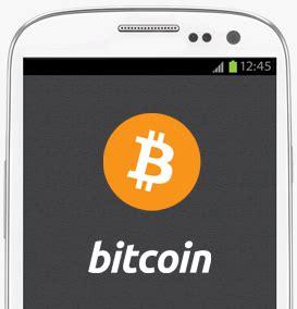 bitcoin yaitu ulasan lengkap bitcoin uang digital yang fenomenal