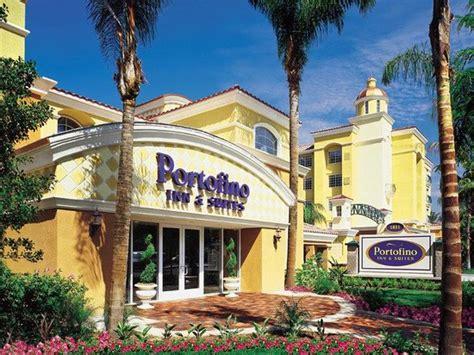 portofino inn portofino inn suites anaheim hotel ca hotel reviews