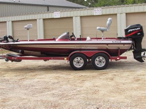 bumble bee bass boat bumble bee boats for sale