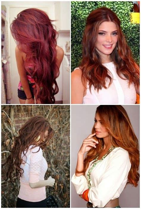 new fall hairstyles 2014 new fall hairstyles 2014 new fall hairstyles