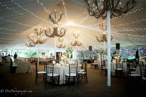 Wedding Lighting by Lights For A Galleria Marchetti Wedding Mdm Entertainment