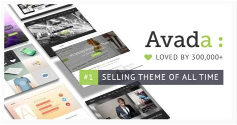 avada theme news ticker litethemes top wordpress themes and news