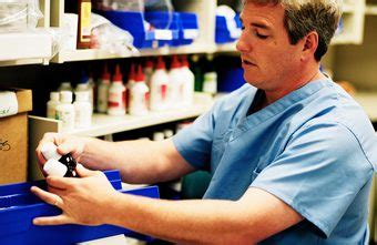 Pharmacist Qualifications by Education Qualifications Of A Pharmacist