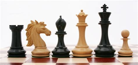 Chess Set Designs by Benefits Of Chess For Kids