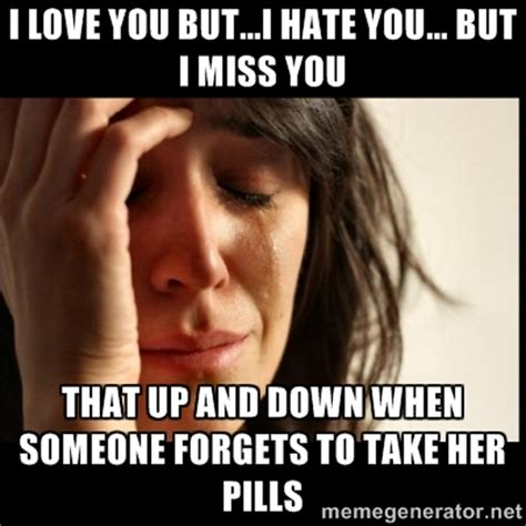 I Love You Meme For Her - i miss you memes for her image memes at relatably com