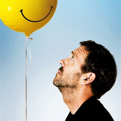 gregory house music 17 free gregory house music playlists 8tracks radio
