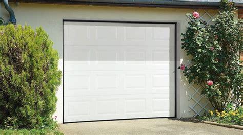 Futurol Porte De Garage by Porte De Garage Sectionnelle Motoris 233 E Futurol