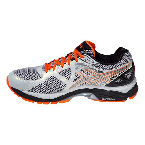 best running shoes for overpronators best trail running shoes for overpronators 28 images