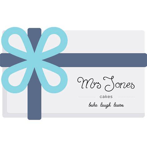 tutorial carding mwb gift card archives mrs jones
