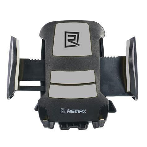 Murah Remax Universal At 027 remax rm 03 yleisk 228 ytt 246 inen tuuletinritil 228 228 n kiinnitett 228 v 228