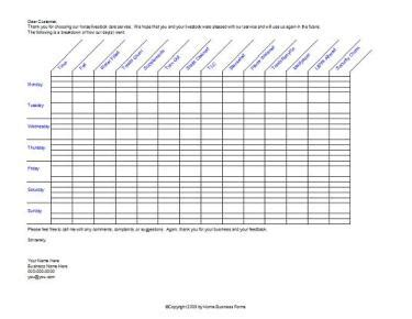 pet boarding report card template start your own small business with professional business