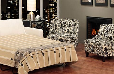 sofa beds toronto sofabeds stores gta  chesterfield