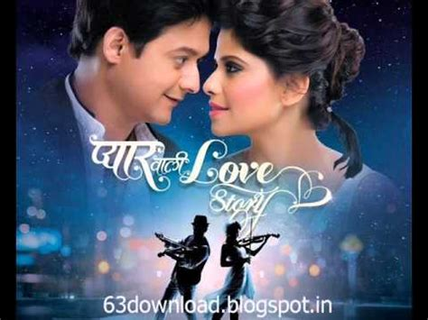 download film eiffel i m in love mkv pyaar vali love story marathi movie download mp4 3gp hd