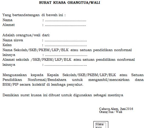 cara mencairkan bsm tahap 1 dan 2 di bank bri info guru indonesia